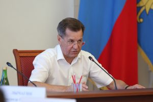 Александр Жилкин: в социальных сетях большой процент фейковых новостей