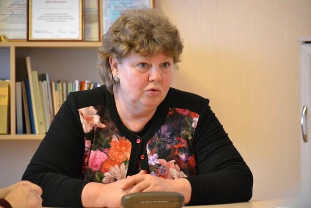 Ирина Родненко: «Единая Россия» продолжает обсуждение пенсионной реформы