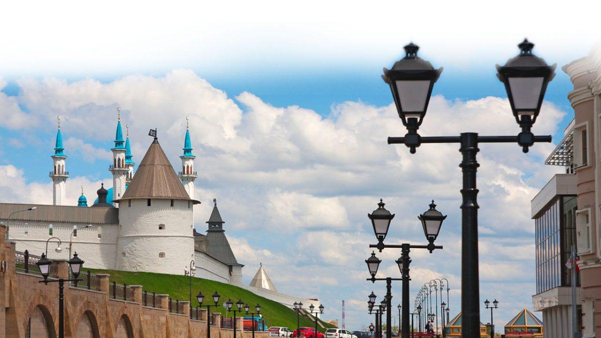 Татарстан поможет Астраханской области экономить миллионы бюджетных рублей