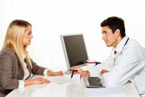 ОНФ: Астраханская область в числе лучших регионов по обеспеченности врачами