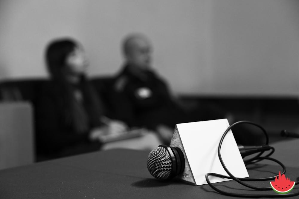 Как и зачем астраханские заключенные создали свой телевизионный канал