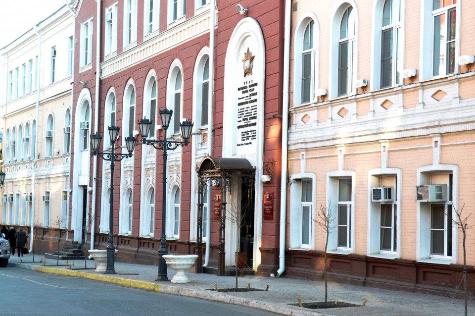 Сотрудник горадминистрации заплатит 200 тысяч рублей из-за дерева