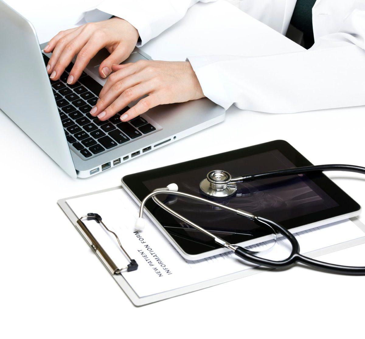 «Ростелеком» обеспечит интернетом 55 медицинских заведений в Астраханской области