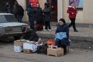 Пенсионного референдума в России не будет