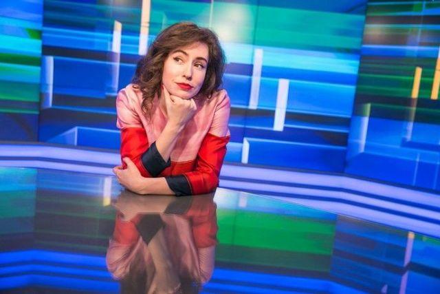 Екатерина Агафонова покинула пост замглавы администрации губернатора