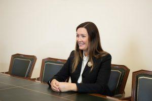 Астраханской области помогут повысить инвестиционную привлекательность