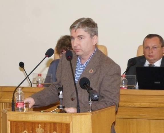 В Астрахани задержали участников политического собрания