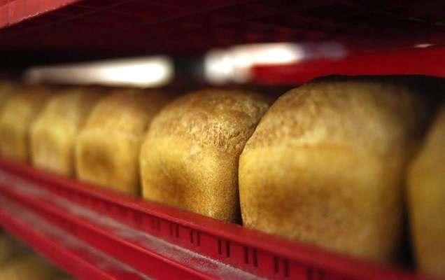 Хлеб из Астрахани впервые отмечен знаком «Роскачество»