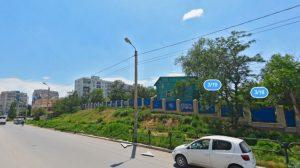 Астраханский лепрозорий задолжал два миллиона своим сотрудникам