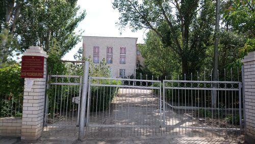 В Астрахани бухгалтер НИИ бахчеводства похитила более 22 млн рублей