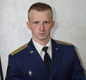 Пилот самолета, который разбился в Азовском море, был из Астраханской области