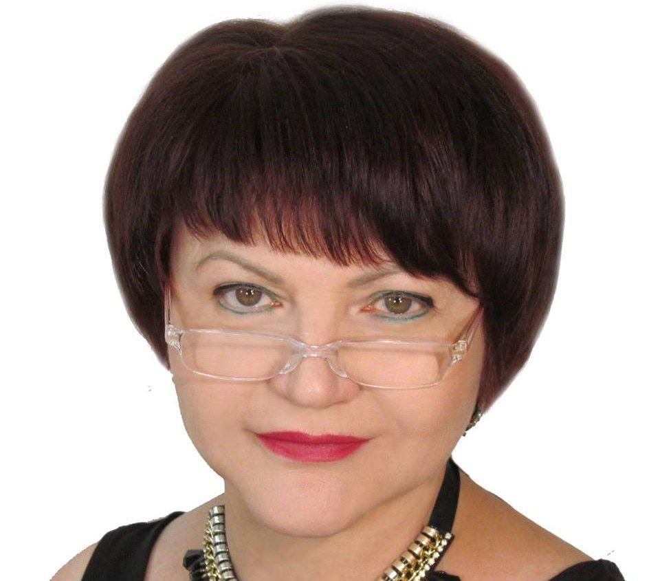 Галина Морозова из «Справедливой России» решила не становиться сити-менеджером