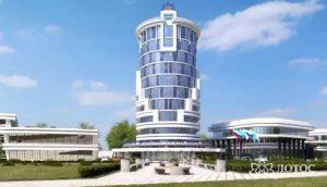 Астраханской особой экономической зоне одобрили двух новых резидентов
