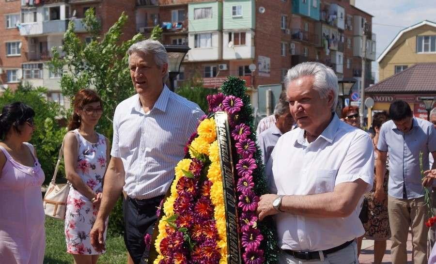 Как голосовали астраханские депутаты Госдумы РФ по «заморозке» пенсионных накоплений