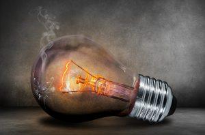Жители второго Юго-Востока сидят без света, газа и воды
