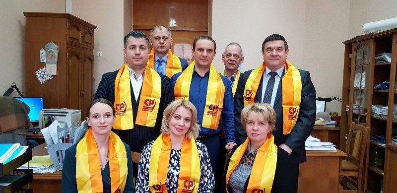 Областные депутаты потребовали вернуть льготы астраханцам