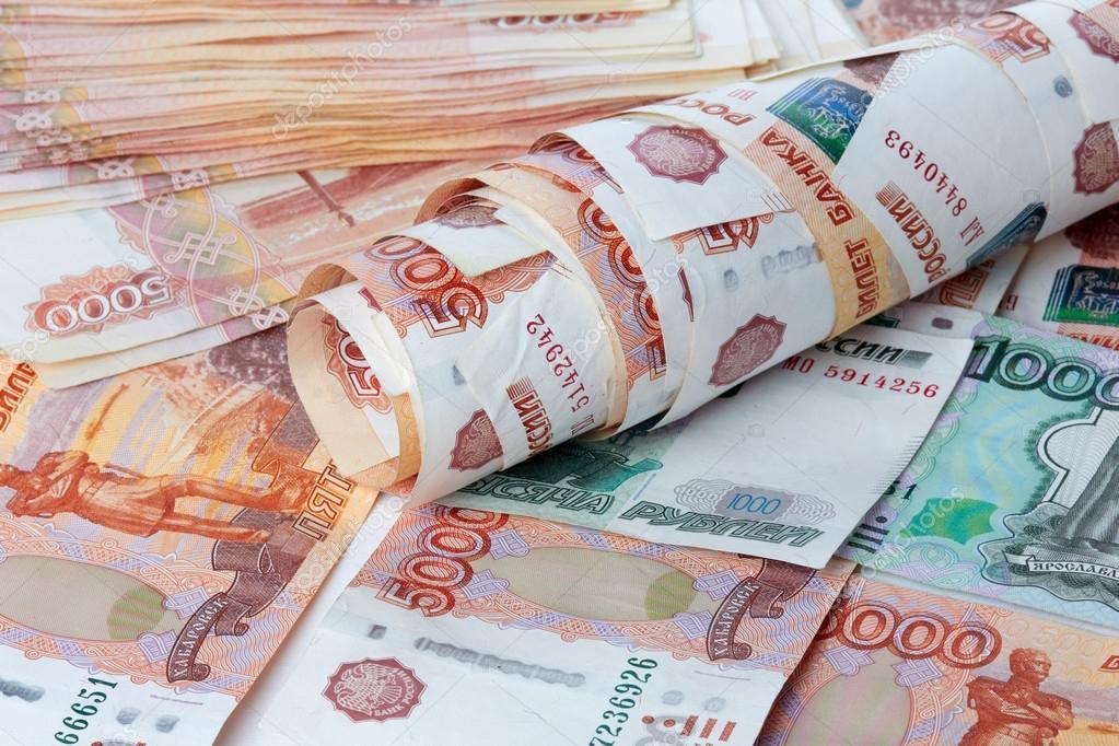 Этнические преступные группировки два года обманывали банки в Астраханской области