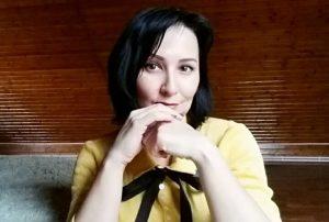 В администрации Астрахани новый начальник по работе с обращениями граждан