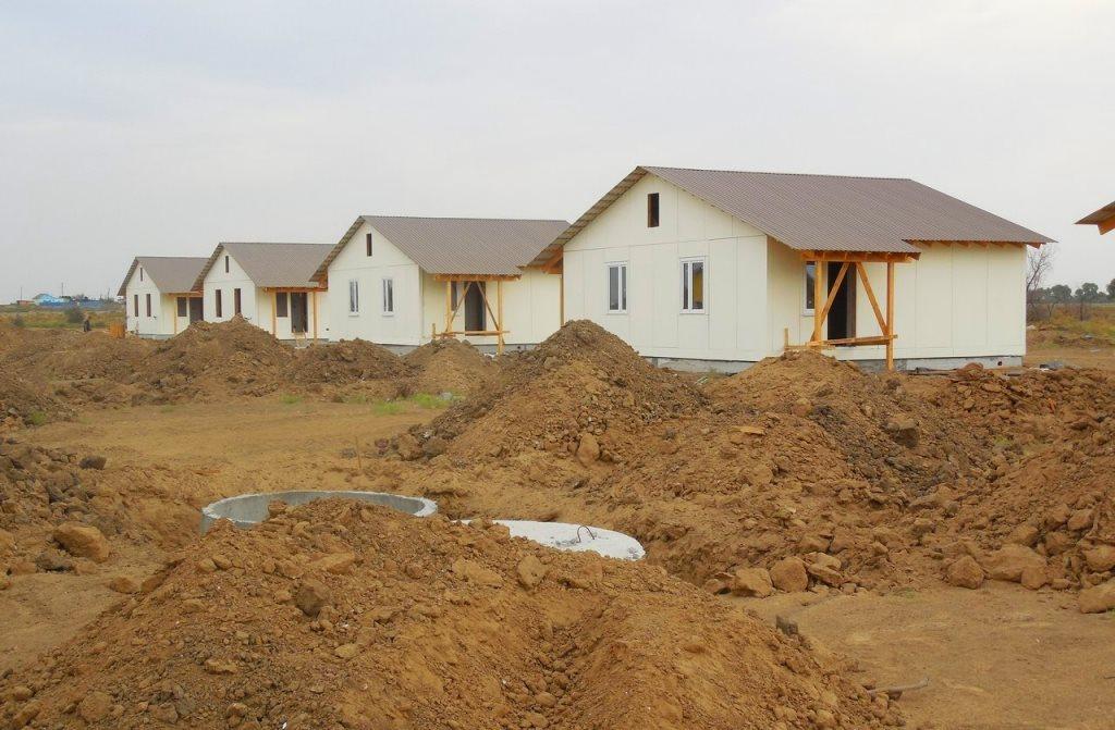 Администрация Астрахани затягивала рассмотрение заявлений на земельные участки