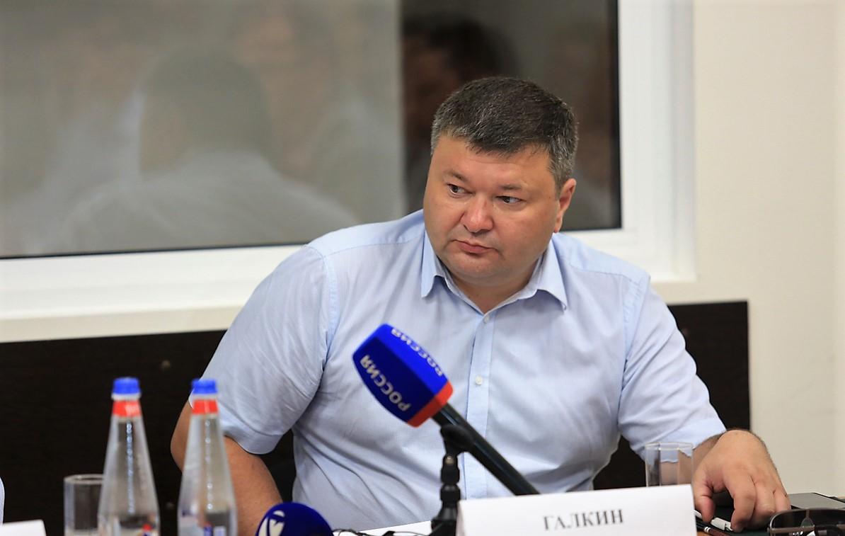 Астраханского министра сельского хозяйства потрясли успехи Татарстана