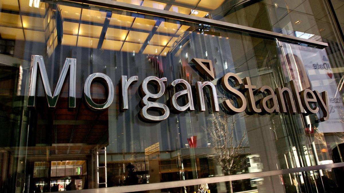 Morgan Stanley хочет взыскать с астраханских компаний почти 3 млрд рублей
