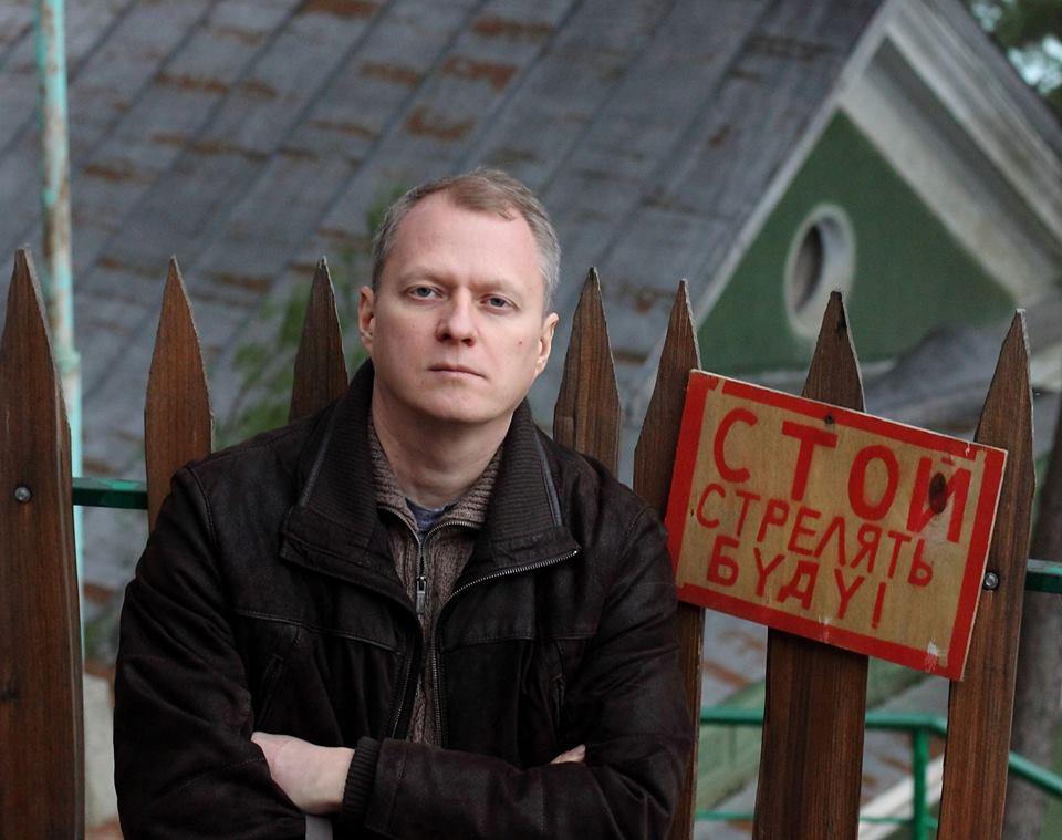 Астраханец вошел в состав совета экспертов Центризбиркома