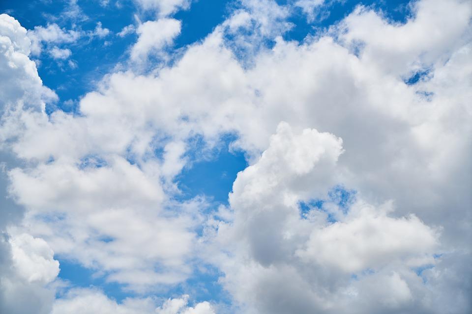 Роспотребнадзор: в астраханском воздухе вредных веществ не наблюдается