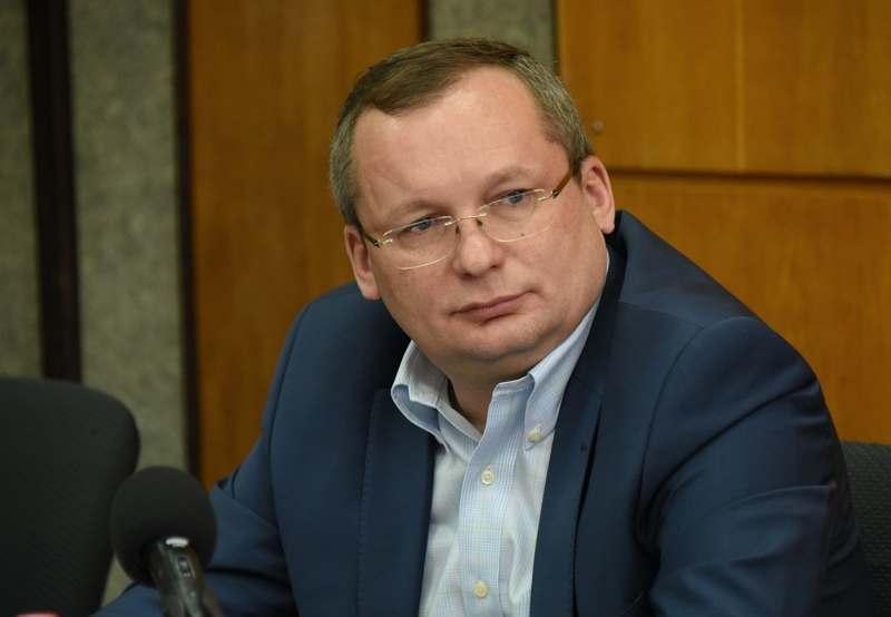 Игорь Мартынов объяснил, почему голосование в Думе АО лучше оставить закрытым