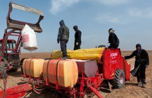 Татарстан поможет астраханским бизнесменам с приобретением оборудования