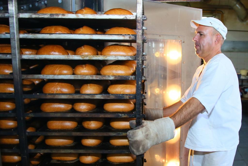 Цены на хлеб в России вырастут уже в ближайшее время