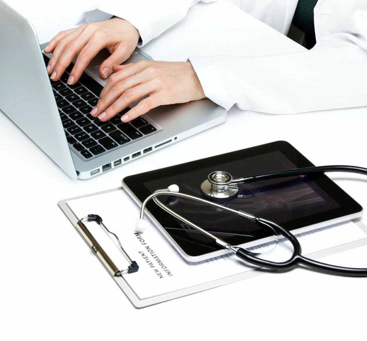«Ростелеком» подключил к интернету 63 лечебных учреждения Астраханской области