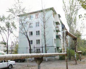 В Астрахани установят мемориальную доску в память о боксере