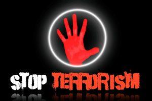 Астраханка собирала в «Телеграме» деньги для помощи запрещенному ИГИЛ