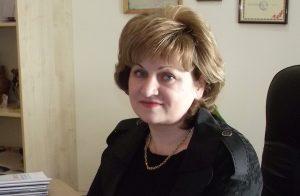 Слух: возбуждено уголовное дело в отношении замминистра строительства Тамары Бровиной