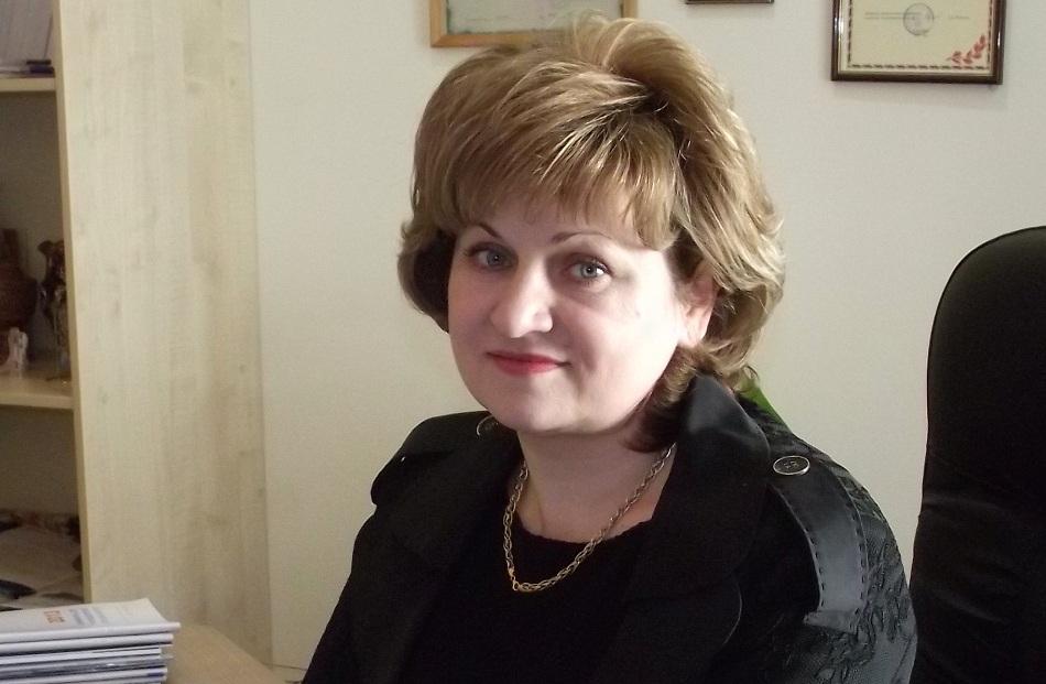 Из администрации Астрахани уходит главная по строительству и архитектуре