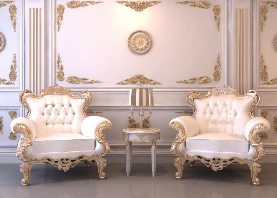 ТОП самых дорогих квартир Астрахани — вот как живут богатые люди