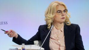 В правительстве подсчитали затраты на реализацию предложений Владимира Путина