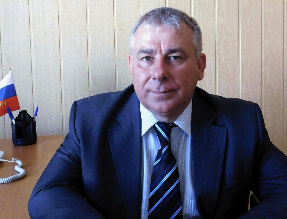 В Астрахани задержали руководителя службы жилищного надзора