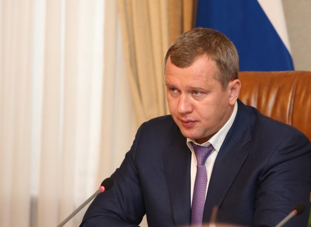 Сергей Морозов на заседании Госсовета: «Мы обязаны учитывать интересы людей»