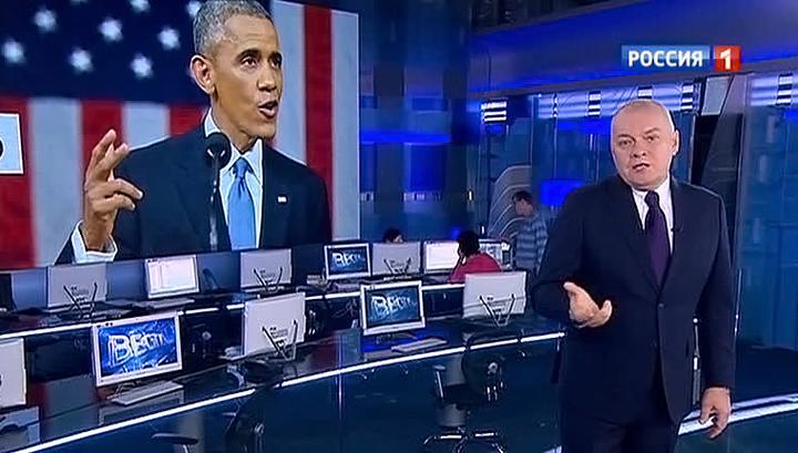 Доверие россиян к телевидению стремительно падает