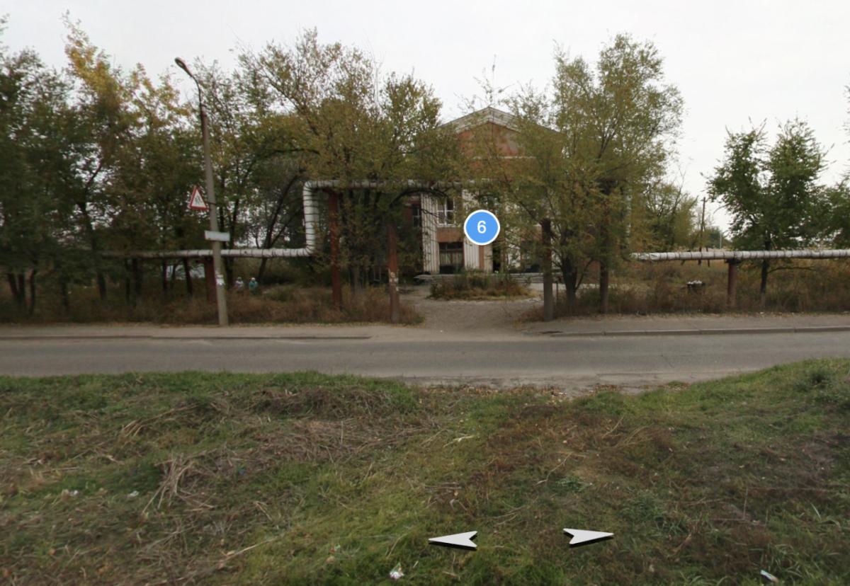 Корженко vs следствие. Версии гибели астраханского подростка в заброшенном здании