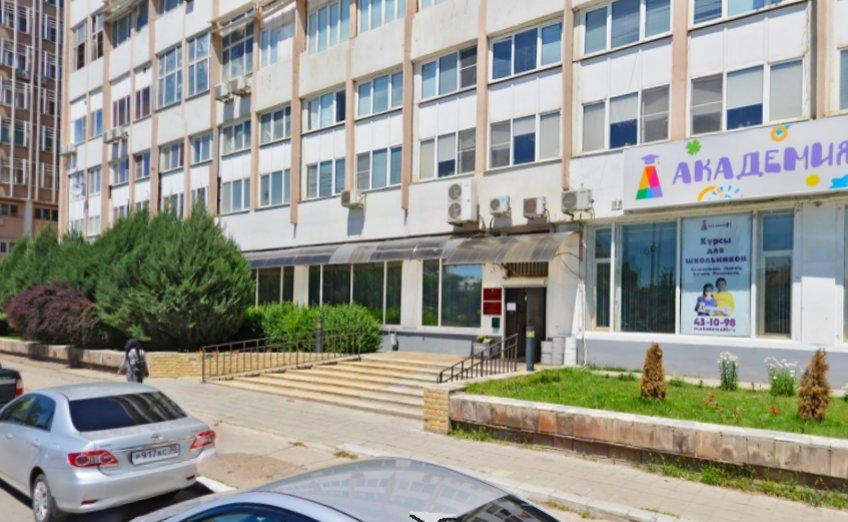 Астраханское агентство связи и массовых коммуникаций прекращает существование