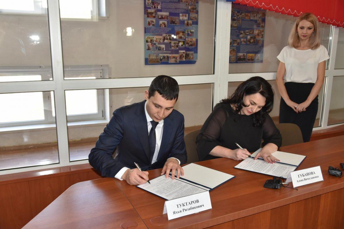Приволжский район передаст Астрахани 770 участков для многодетных