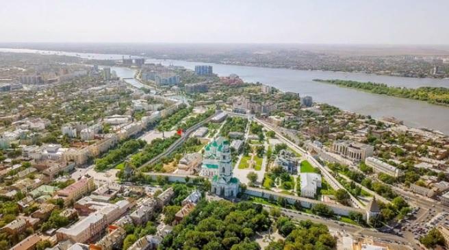 Как изменился рынок недвижимости в 2019 году — 10 фактов об Астрахани