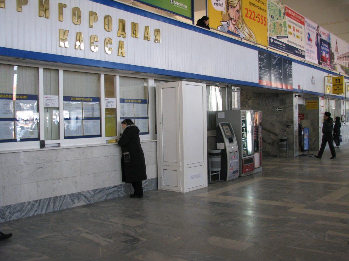 На астраханском железнодорожном вокзале в «Час пассажира» вручат приглашения в театр