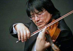 Жители Верхнего Баскунчака хотят установить памятник скрипке