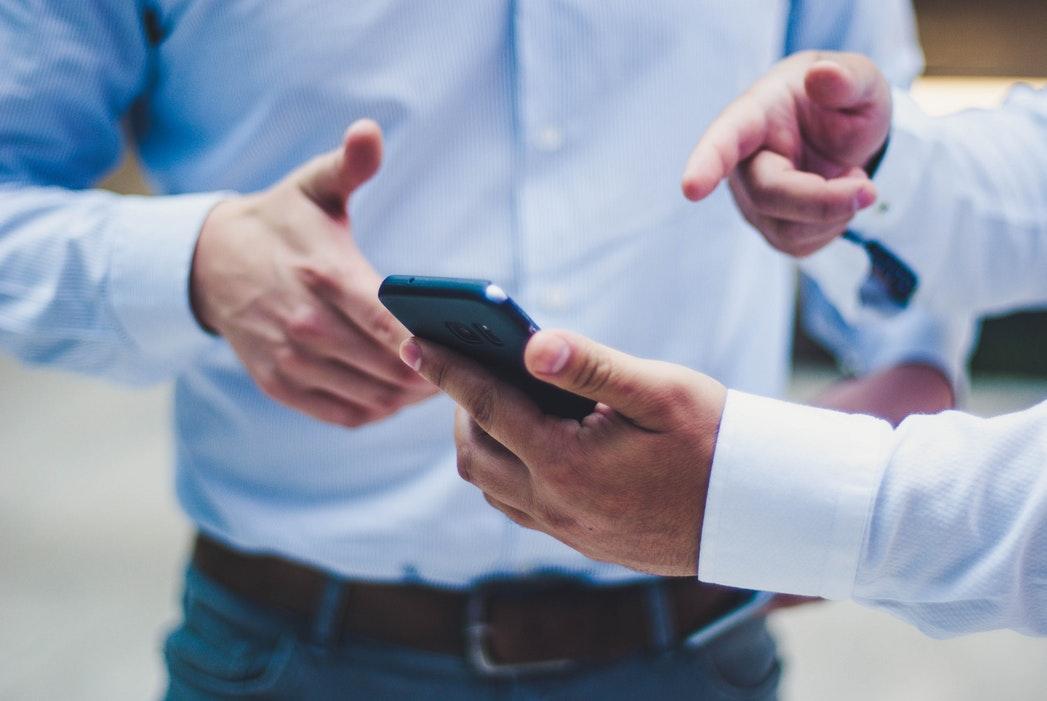 МегаФон в Астрахани подвёл итоги года: инвестиции направлены на совершенствование качества мобильного интернета
