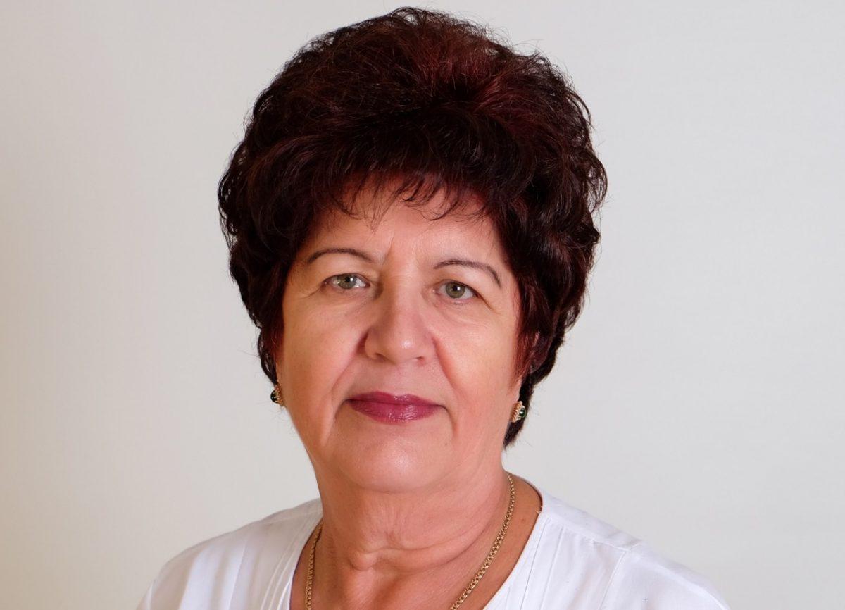 Бакаева Марьям: «Я учу мамочек этому искусству»
