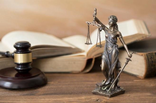 Законы, о которых должен знать каждый работодатель в 2019 году