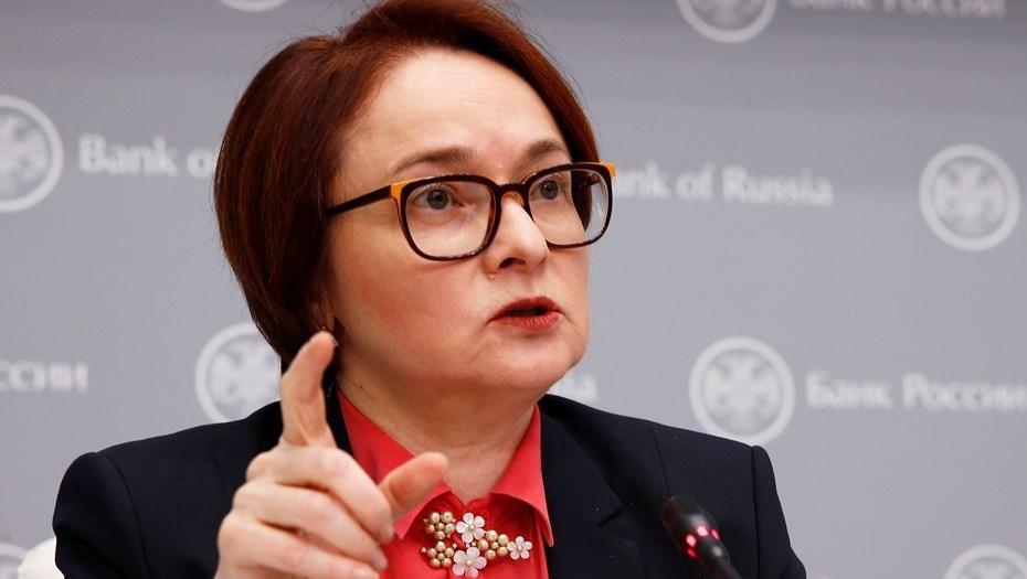 Россиянам не будут давать кредиты под залог недвижимости